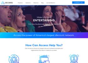 memberweb.com