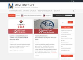 memurnet.net