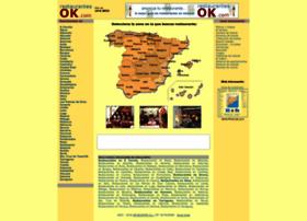 mena.restaurantesok.com