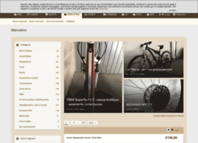 mercatino.mtb-forum.it