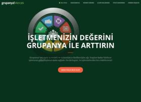 mercek.grupanya.com
