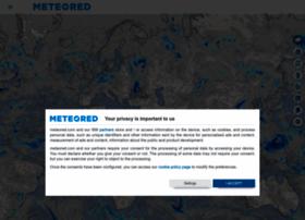 meteored.com