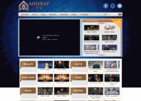 mihrap.tv