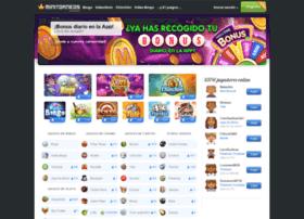 minitorneos.com