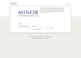 minorgroup.skillport.com