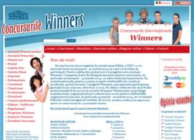 minunilewinners.net