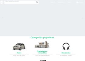 misiones.olx.com.ar