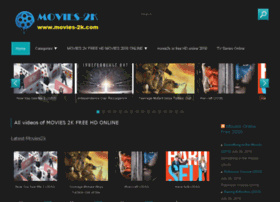 movies-2k.com