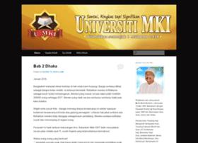 muhdkamil.org