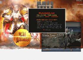 mumoinhat.com