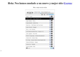 musicaveo.com