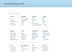 muziklakay.com