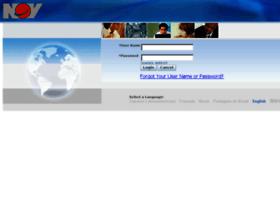 myhcmw.nov.com