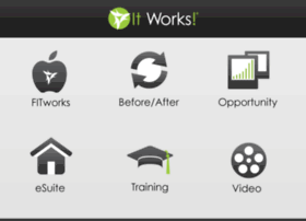 myitworksmobile.com