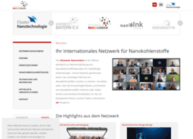 nanocarbon.net