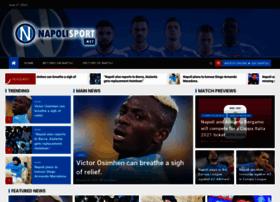 napolisport.net