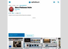 nero.uptodown.com