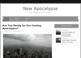 newapocalypse.altervista.org