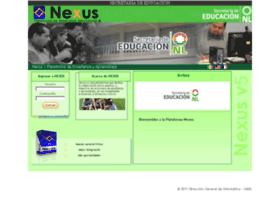 nexus.senl.edu.mx
