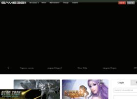 ninja.game321.com