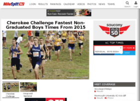 nj.milesplit.us
