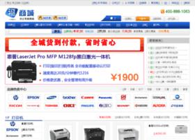 njfq.com.cn