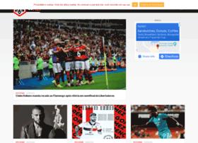 noticiasfla.com.br