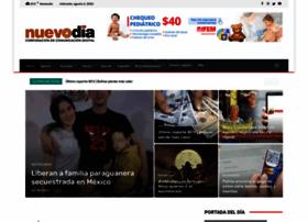 nuevodia.com.ve