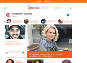 ofuxico.terra.com.br