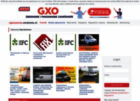 ogloszenia.niedziela.nl