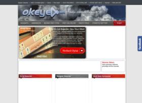 okeye4.com