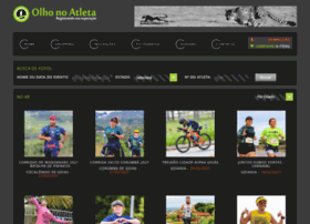 olhonoatleta.com