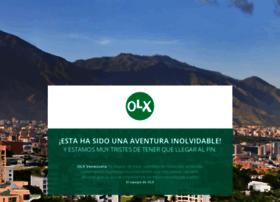 olx.com.ve