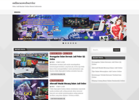 onlineseowebservice.com