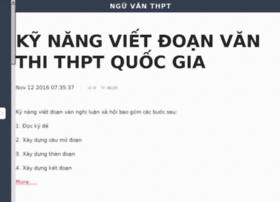 onthidh.vnweblogs.com