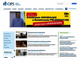 ops.pl