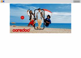 ouedkniss.com