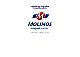 owa.molinos.com.ar