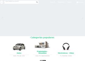 oxl.com.pe