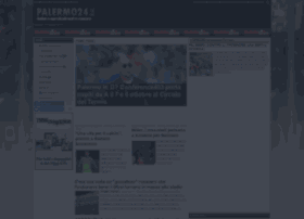 palermo24.net