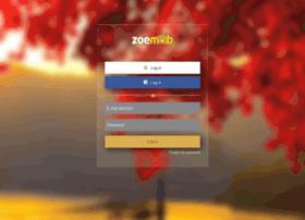 panel.zoemob.com