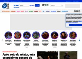 papo.ig.com.br