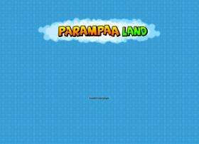 parampaa.net