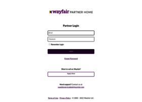 partners.wayfair.com