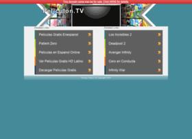 peliculon.tv