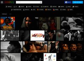 photofunky.net