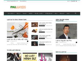 phu-lawyers.com