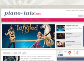 piano-tuts.net