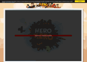 pl3.herozerogame.com