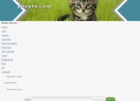 pnoytv.com